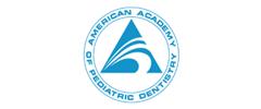 Logo - American Academy of Pediatric Dentistry