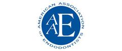 Logo - American Association of Endodontists