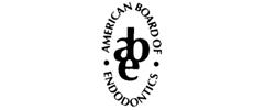 Logo - American Board of Endodontists