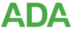 Logo - American Dental Association